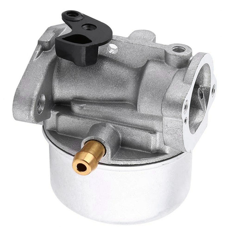 Toro 20473 20478 20479 Lawn Mower carburetor carb with B/&S engine part 799868