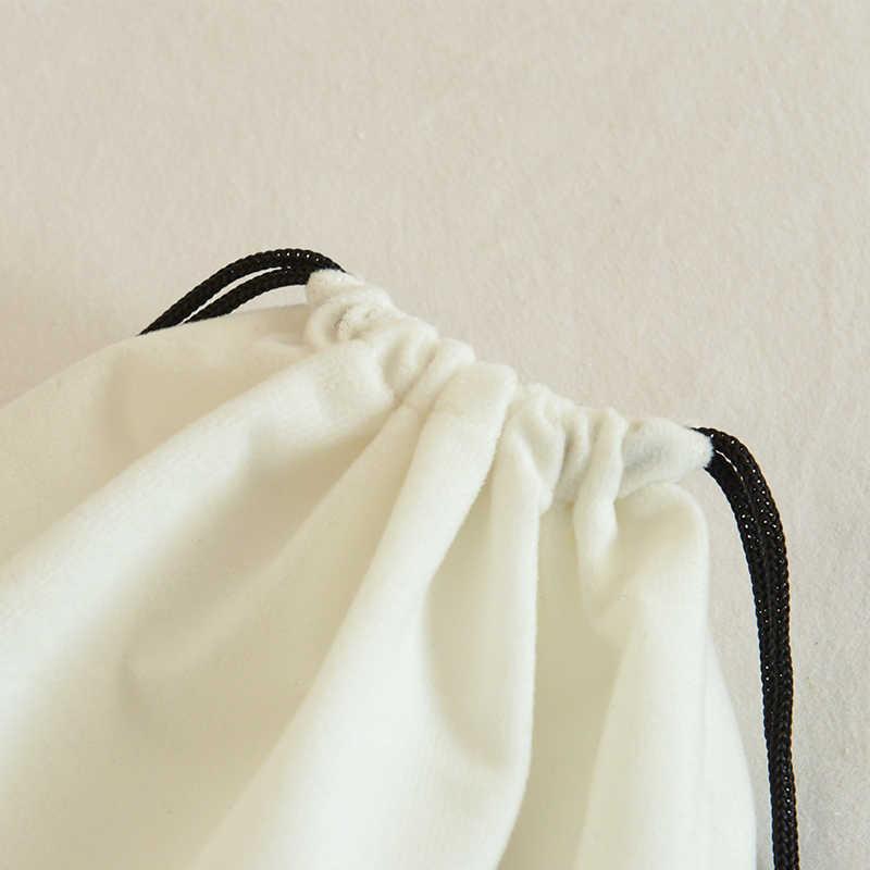 Personalizar el bolsillo de velocidad impresión en 3D bolsos de hombro de viaje Mochila de gimnasio para hombre bolsa con cordón de apoyo un pedido mínimo