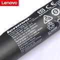 Lenovo оригинальный 9600 мА/ч  L14D3K31 L14C3K31 Батарея для lenovo YOGA Tablet 2 1050L 1050F 2-1050F 2-1051F 2-1050L 2-1050LC 2-1051L