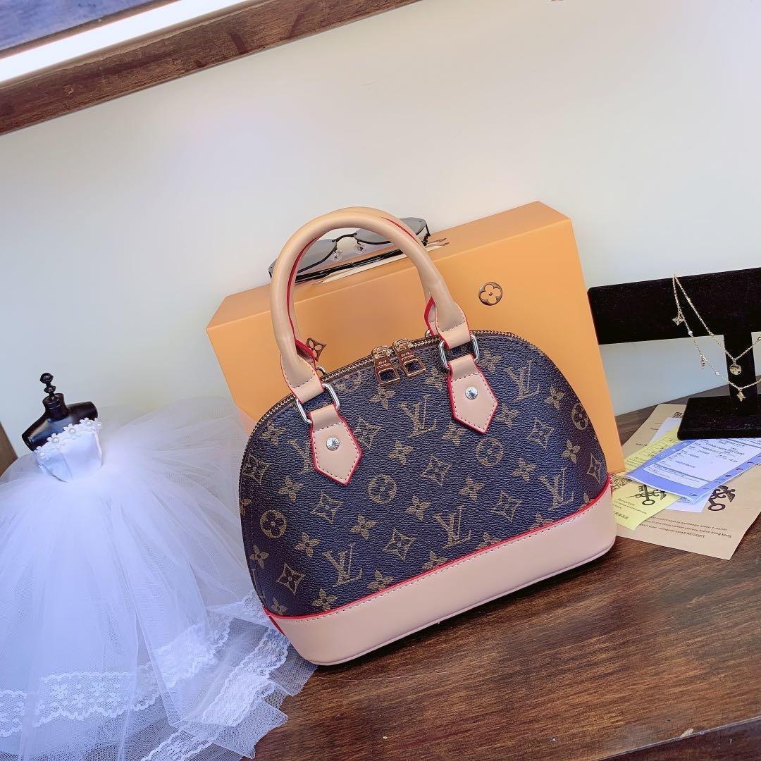 2019 New Oxford Chest Bags Men'S Bag High Quality Fashion Leisure Crossbody Bag Waterproof Practical Waist Men Bags