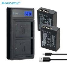 Зарядное устройство для fujifilm np w126 x100f hs50exr xt1