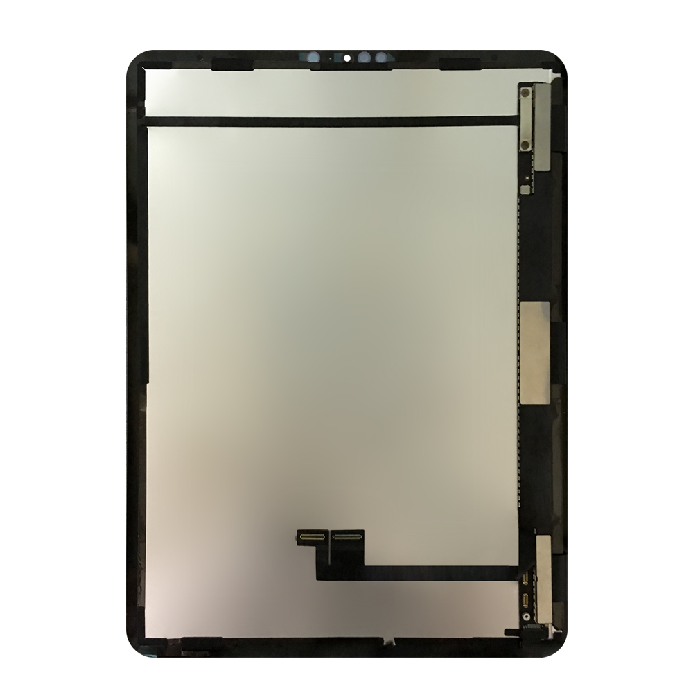 A1979 3rd Gen A1934 A1980 Touch Screen Digitizer and LED Front Display Assembly Compatible with Apple iPad Pro 11 A2013 2018