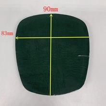 9cm 90mm 12cm 120mm para acessórios de automóveis especificação de produto logotipo árvore frente capa emblema tronco traseiro do carro tampa da bota etiqueta emblema