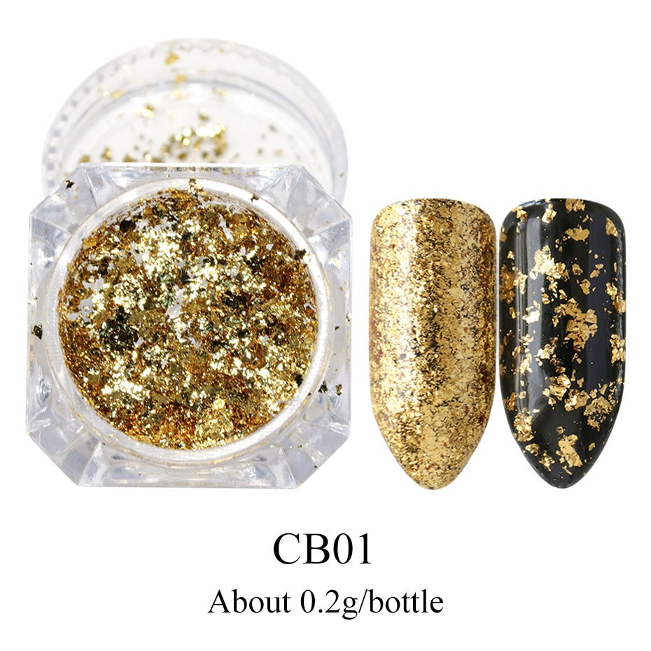 # cb01