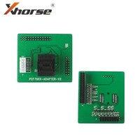 Xhorse pcf79xx adaptador para vvdi prog programador
