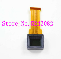 Repair Parts For Sony A9 A7RM3 ILCE 9 ILCE 7RM3 Viewfinder View Finder LCD Display Screen Panel 875345831 Len Parts    -