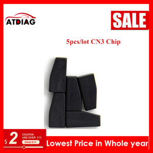 HOT SALE!!5pcs/lot CN3 ID46 Cloner Chip (Used for CN900 or ND900 device) CN3 Copy 46 Chip Taking the Place of Chip TPX3/TPX4