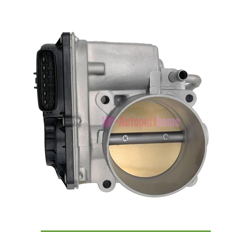 OEM 2203031020 22030 31020 Throttle Body Assembly For Toyota Lexus IS250 GS300 IS350 GS350 05 13 Throttle Body     - title=