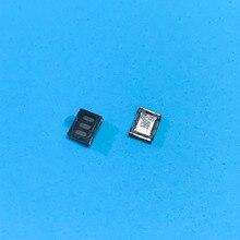 10/20/50 sztuk dla Xiaomi Redmi 8/8A/uwaga 8/uwaga 8 Pro/uwaga 8T przednia słuchawka głośnik odbiornik słuchawka głośnik