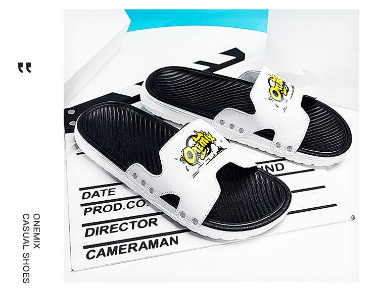 1658拖鞋测款详情英文750_08