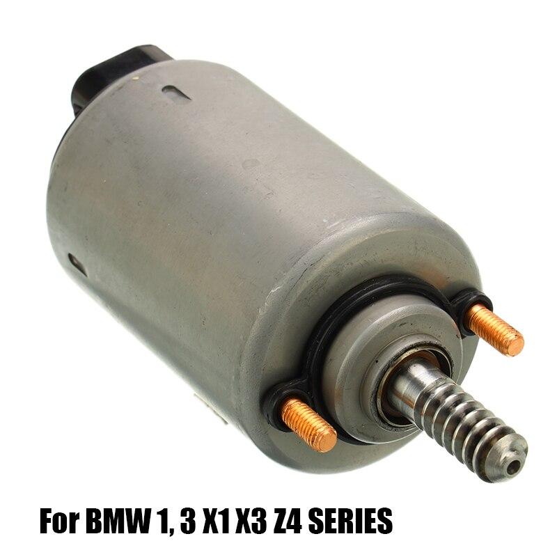 AP03 Новинка 11377509295 11377548387 для BMW 1 3X1X3 Z4 серии двигателя VVT переменный валветронный привод двигателя авто аксессуары