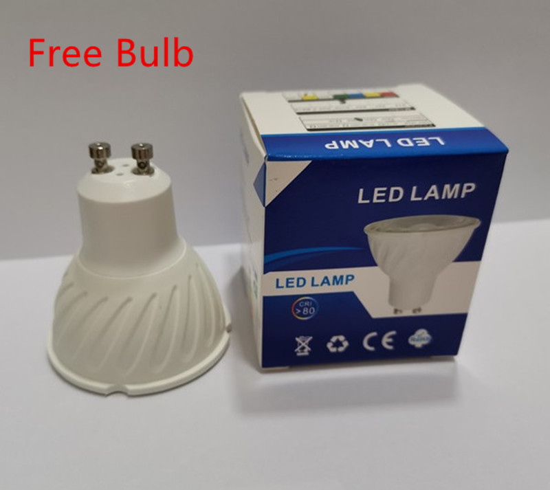 bulb_副本