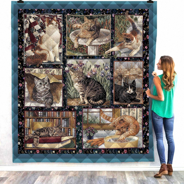 Halloween-Cat-Horror-Pumpkin-Print-Quilt-Blanket-Adults-Bed-Soft-Blanket-Cotton-King-Size-Hippie-Camping.jpg_640x640 (7)