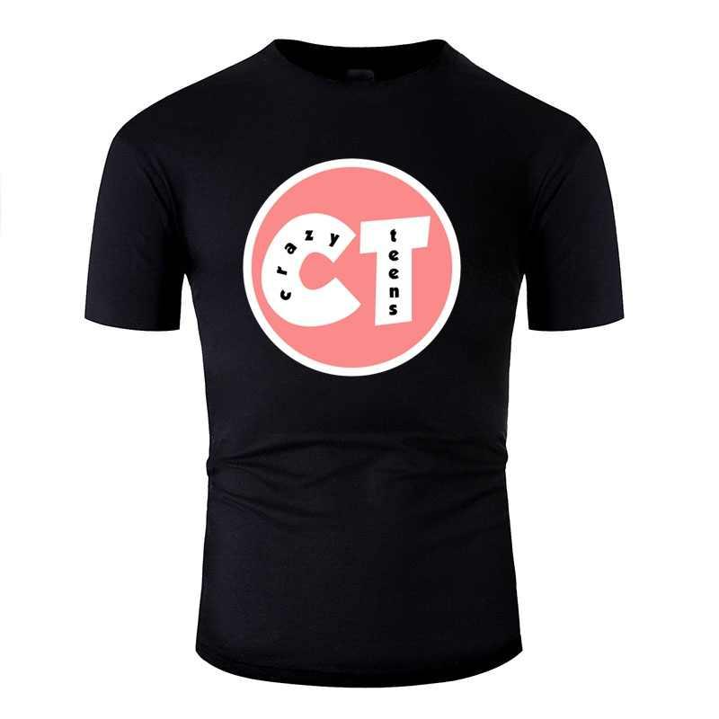 Personalizzato Lettera Bonnie 87 Crimine Strasse Clyde Marciume queen Tshirt Per Uomo Donna O Collo T-Shirt Da Uomo di Sesso Maschile Più Il Formato s-5xl Hip Hop