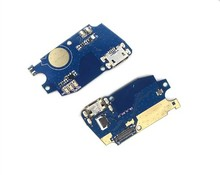 Nowa oryginalna wtyczka USB do ładowania Blackview BV5800 Pro Flex przewodowy moduł ładujący telefon komórkowy Mini Port USB cheap CN(Origin)