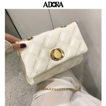 Designer Bags Famous Brand Women 2019 Crossbody for  Luxury Handbags Messenger Shoulder