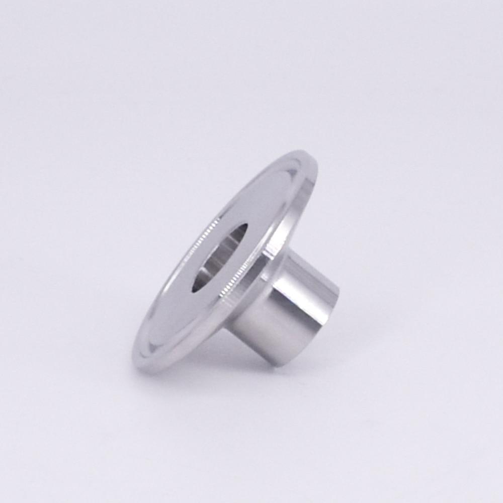 12.7/14/16/19/25/32/24/38/45/51mm Pipe OD Butt Weld 0.5