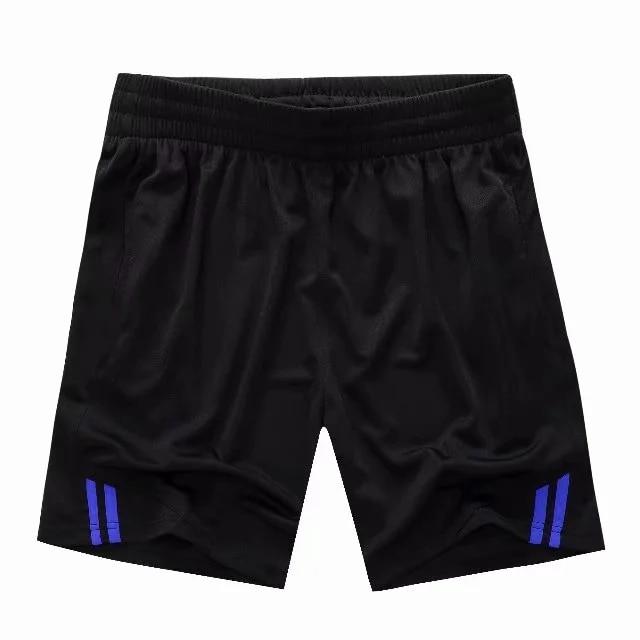 2020 New summer Men sport Running Shorts Jogging Fitness Racing Shorts football Training Track and field Shorts Athletics Short 10