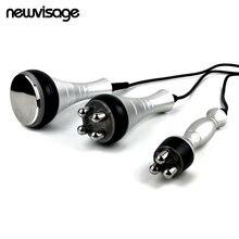 Замена палочек для Устройства ультразвуковой кавитации 40 кГц