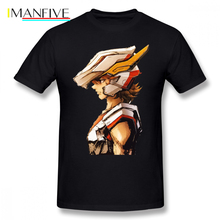 Saint Seya T Shirt Knights Of The Zodiac T-Shirt 100 Cotton Streetwear Tee Cute Men Short-Sleeve Printed Tshirt