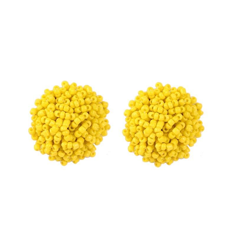 E964-5 Yellow