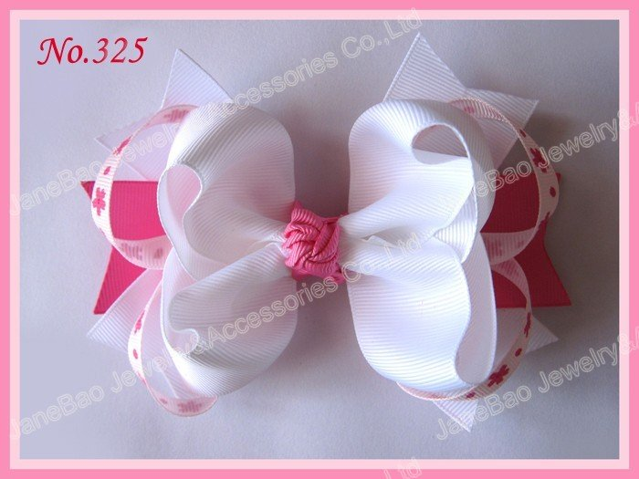62 шт 5,5 ''большие кольца для волос банты для девочек аксессуары для волос популярные новейшие банты для волос