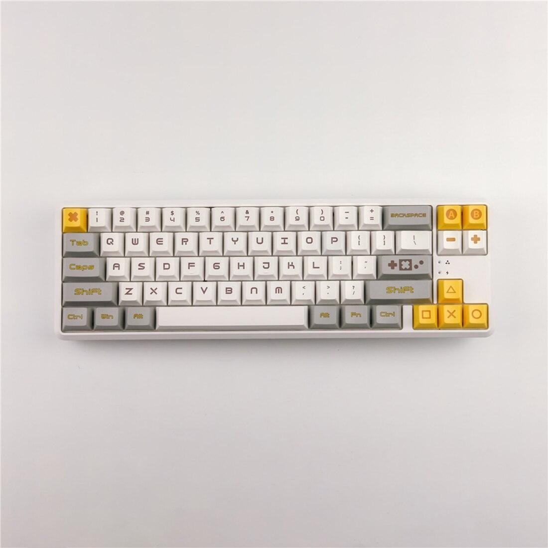 Computador e Escritório