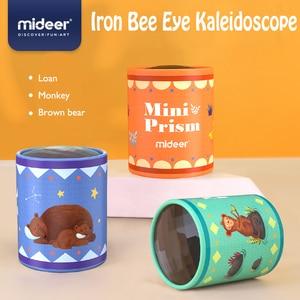 MiDeer Classic Toys Kaleidosco