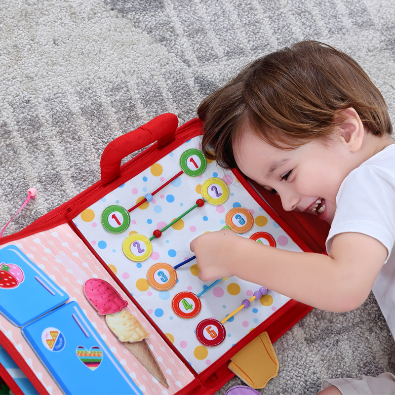 montessori toys for babies cheap buy online
