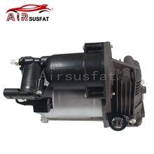สำหรับMercedes W221 Air Suspension Compressor Air Valve S350 S400 S450 S500 S600 S63 S65 AMG C216 2213200704 2213200904