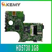 https://ae01.alicdn.com/kf/H3939dc39ee7d46bdb251e241b5951482M/N71JA-แล-ปท-อป-HD5730-1GB-สำหร-บ-N71J-N71JA-N71JQ-Test-Mainboard-N71JA-เมนบอร-ดทดสอบ.jpg
