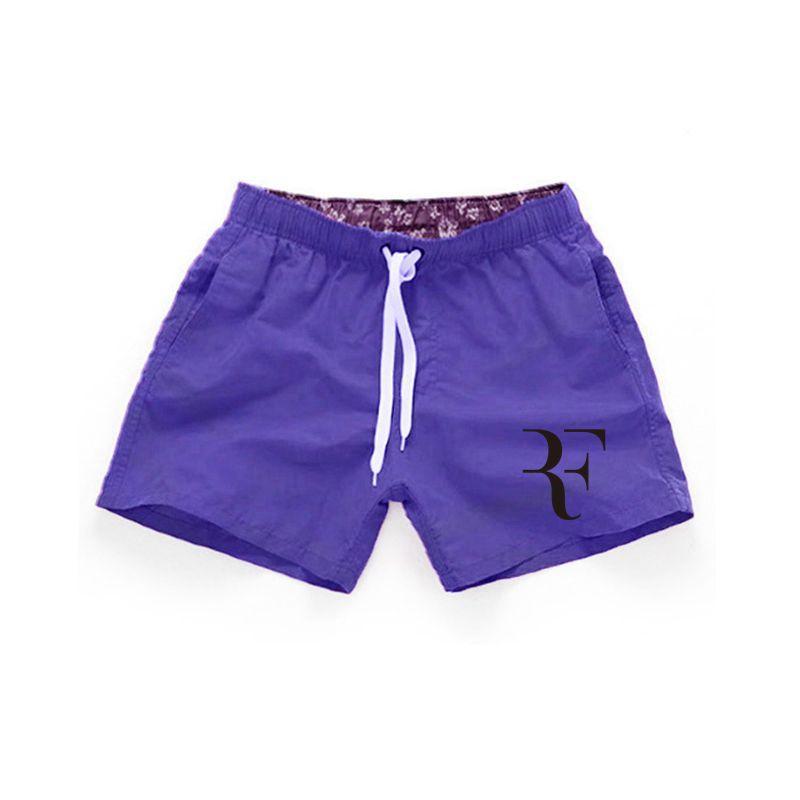 2019 брендовые RF мужские спортивные шорты с карманами, мужские черные серые шорты, мужские шорты для фитнеса, мужские молодежные спортивные