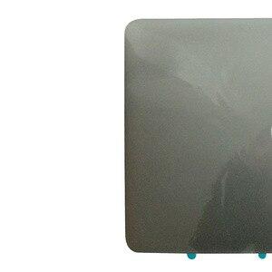 Image 3 - Laptop Mới Dành Cho Laptop HP EliteBook 840 G3 Top LCD Cover/LCD Nắp Trước/Palmrest Bao Trên/ đáy Da Ốp Lưng