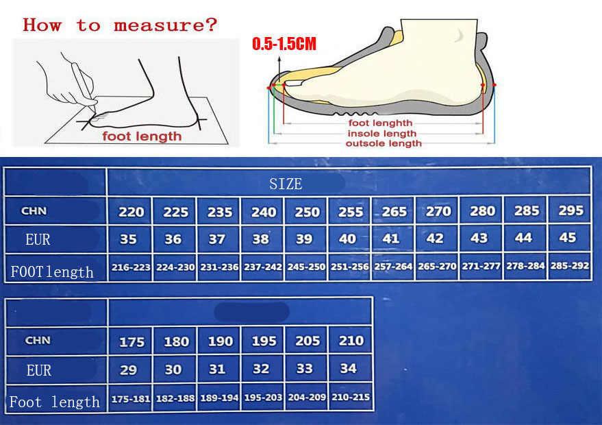 Nuevas zapatillas de tenis de mesa de cuco profesional de ping pong para hombres y mujeres para zapatillas deportivas de tounament
