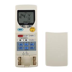Image 4 - Điều Hòa Không Khí Điều Khiển Từ Xa Cho Panasonic A75C2624 A/C Hòa Bộ Điều Khiển