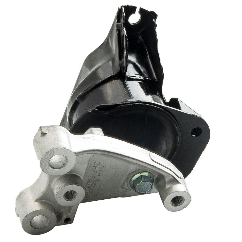 A4530 support moteur avant droit pour Honda 06-10 Civic 1.8L 50820-SNA-023