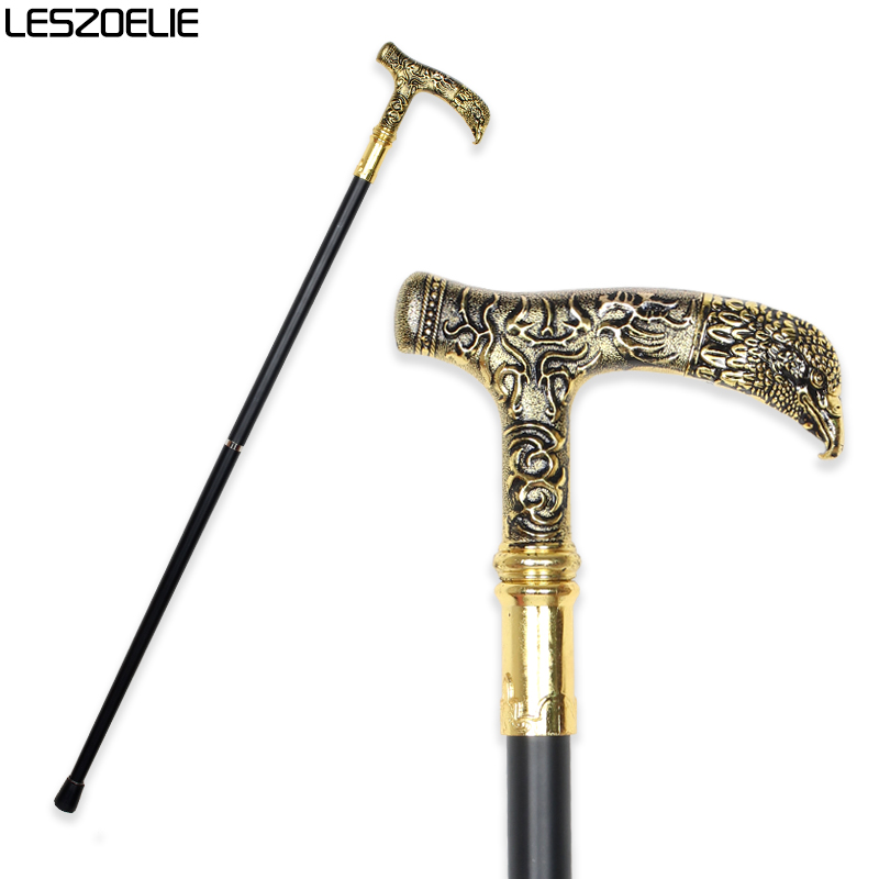 aigle-tete-de-luxe-decoratif-canne-de-marche-cannes-pour-hommes-fete-vintage-cannes-de-marche-femmes-mode-elegant-baton-de-marche