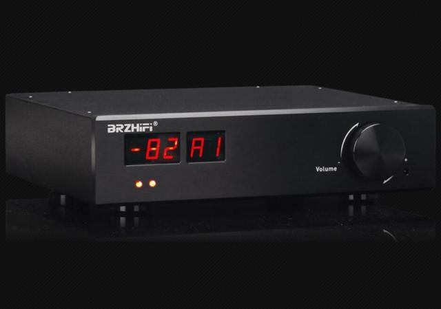 STK404-050 Bluetooth 5.0 professionnel télécommande amplificateur de puissance réglage des basses élevées