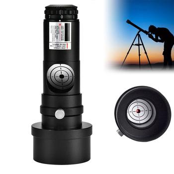 1 25 #8222 kolimator laserowy 2 #8221 adapter do Newtonian SCA reflektor astronomia teleskopy kolimacja laserowa 7 jasny poziom regulowany tanie i dobre opinie WAKYME CN (pochodzenie) Łąkotki 16003168 Optyczne Szkło 7 brightness levels Removable 2 inch adapter 635-655nm 1mw 5mw