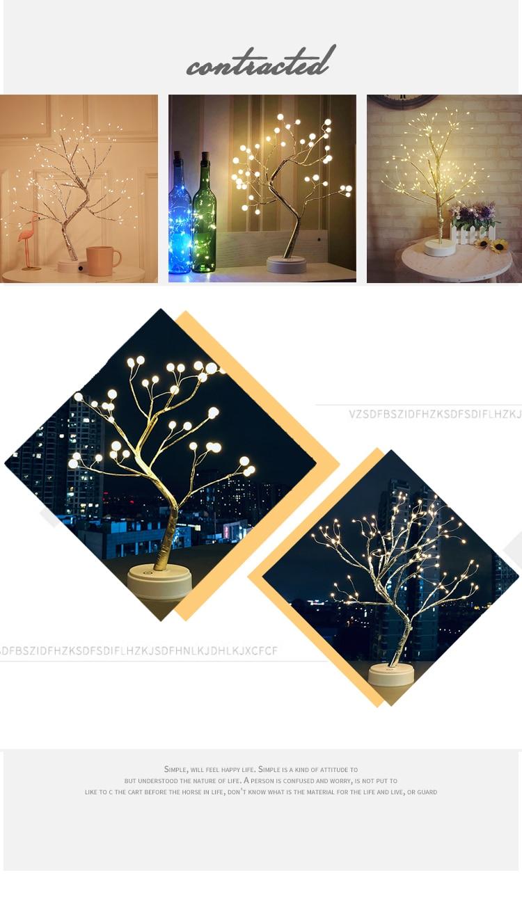 fadas decorativas para festa casamento decoração do quarto