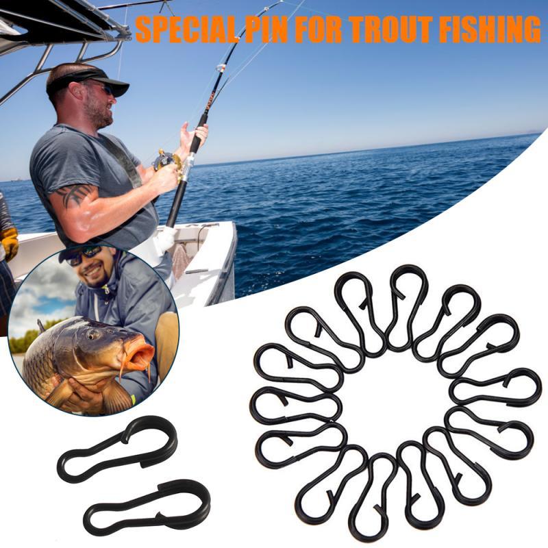 10pcs Fishing Black Special Lightless Black Shaped Pin Carp Octopus Skirts Soft Squid Skirts Lure Ba Squid Fishing Accessories