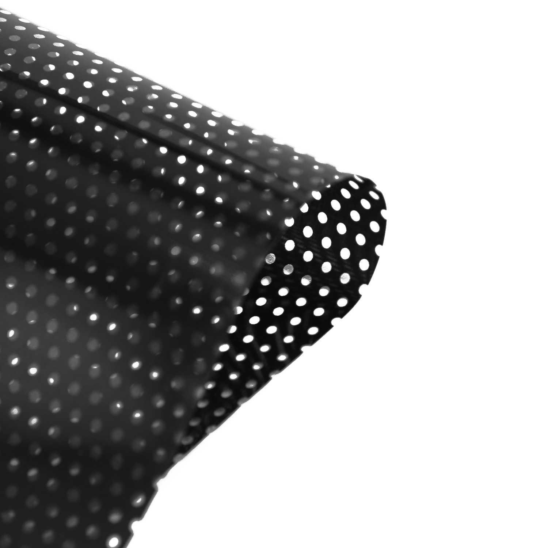 Черные шторы, роликовые жалюзи, легко устанавливается для всех автомобилей, Wth крючки, присоска, универсальная защита от солнца, 2018