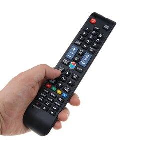 Image 4 - Telecomando universale per Samsung Smart TV telecomando AA59 00581A AA59 00582A