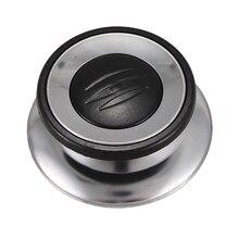 Горячие XD-Запасные части для посуды круглая сковорода кастрюля крышки ручки 6 шт