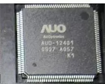 AUO-12401 K1 IC