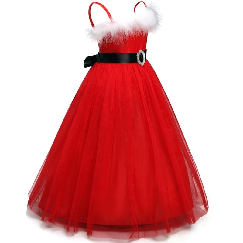 H3940dc6b9c194b8a8d2ef42a17d1a8deL Girls Dresses 2019 Fashion Girl Dress Lace Floral Design Baby Girls Dress Kids Dresses For Girls Casual Wear Children Clothing