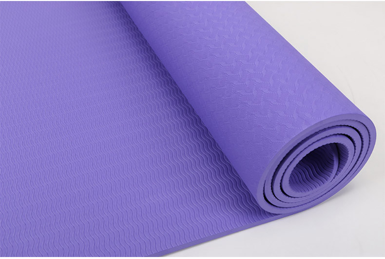 6MM-yoga-mat_03