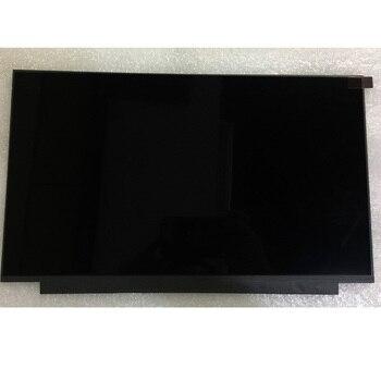 "15.6"" Laptop Matrix N156HCE-EN1 LCD Screen FHD 1920X1080 30 Pins Matte 72% NTSC IPS N156HCE EN1 Panel Replacement New Test A+++"