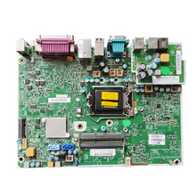 For HP RP7800 POS PIQ67H AIO Motherboard 674783-001 665793-002 -001 851604-001