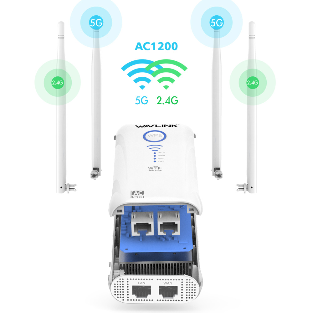 cheapest New HUAYI MS6812 Cable Tester For UTP STP Cat5 Cat5E Cat6 Cat6E RJ45 LAN Network RJ11  Telephone Wire Tracker Diagnose Tone